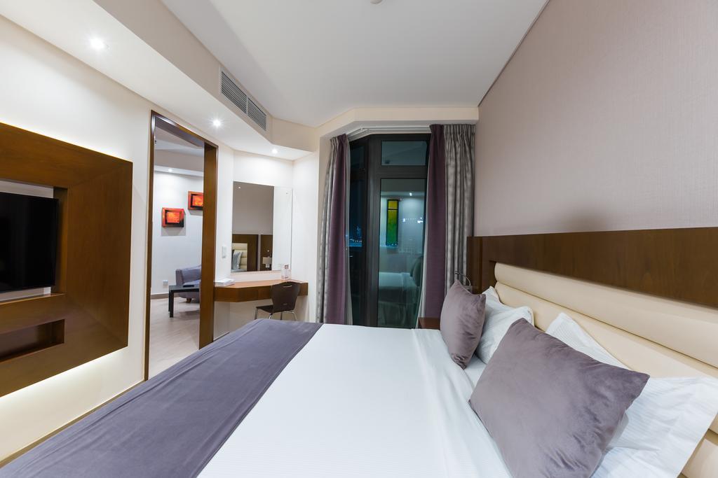 Arabian Park Hotel, Дубай (город), фотографии туров
