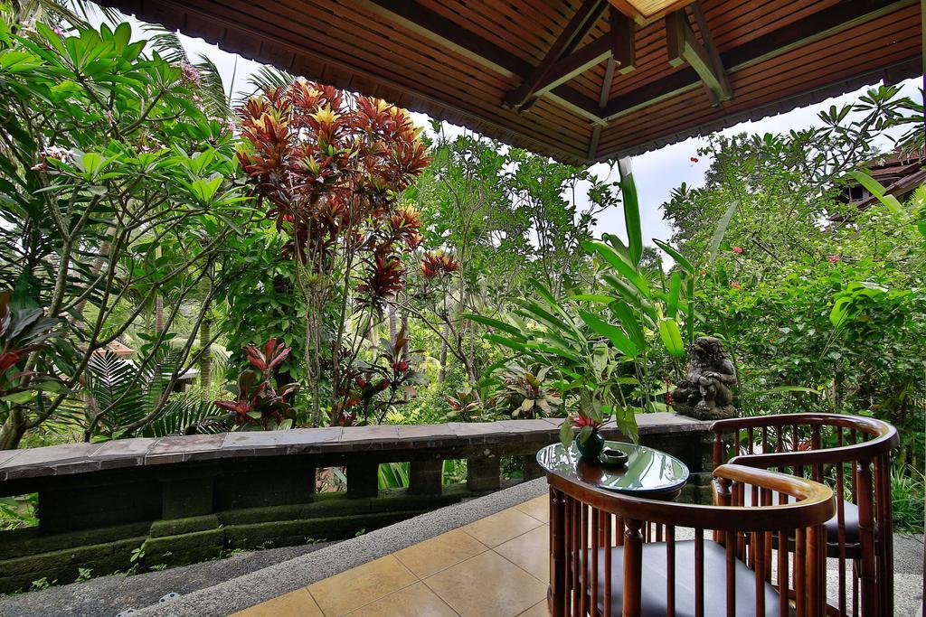 Горящие туры в отель Bali Spirit Hotel & Spa