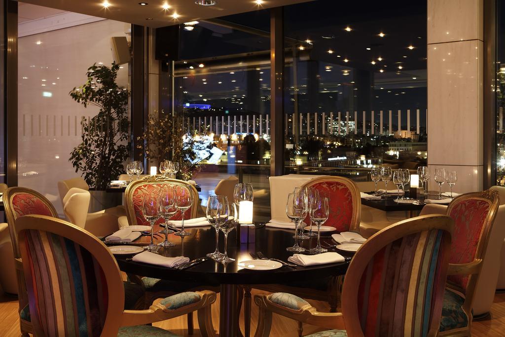 Hilton Athens, Греция, Афины, туры, фото и отзывы