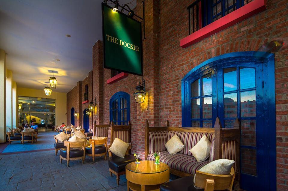 Горящие туры в отель Tia Heights Makadi Bay Макади Бэй Египет