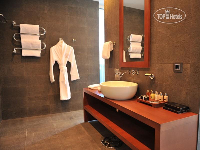 Avala Grand Luxury Suites фото туристов