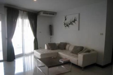 Отдых в отеле Jomtien Plaza Residence Паттайя Таиланд