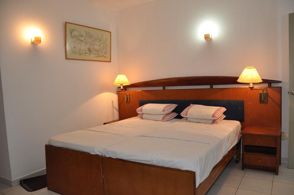 Отзывы об отеле Ykd Tourist Rest