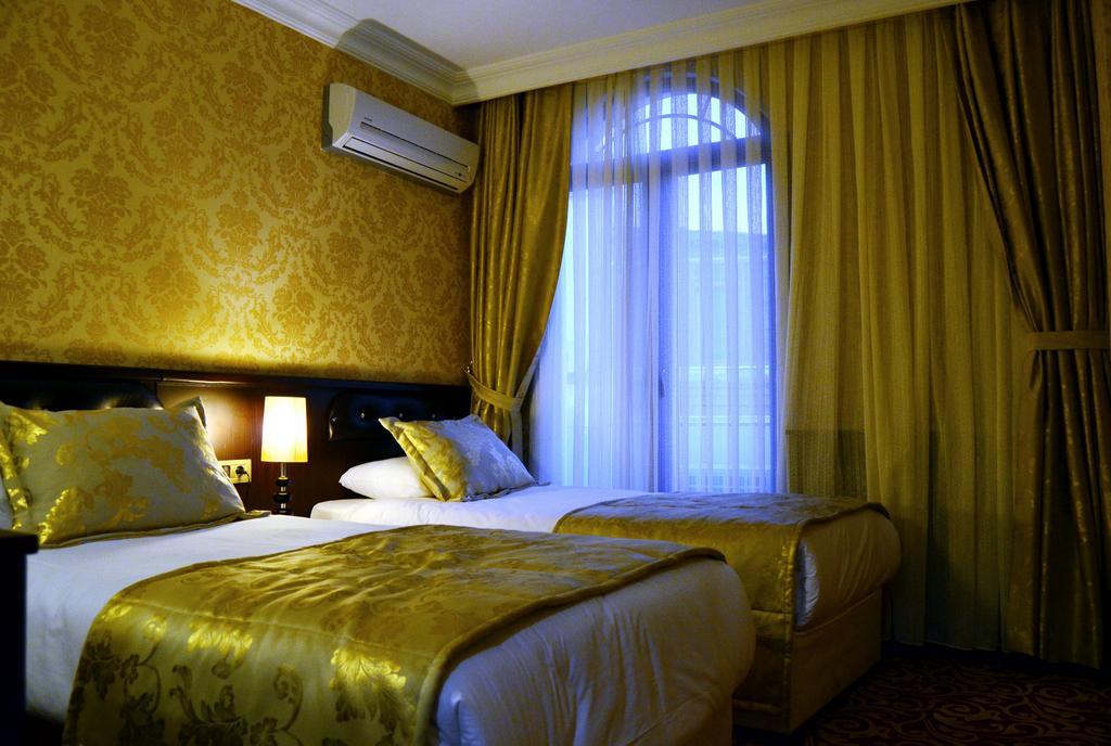 Balin Hotel, Стамбул цены