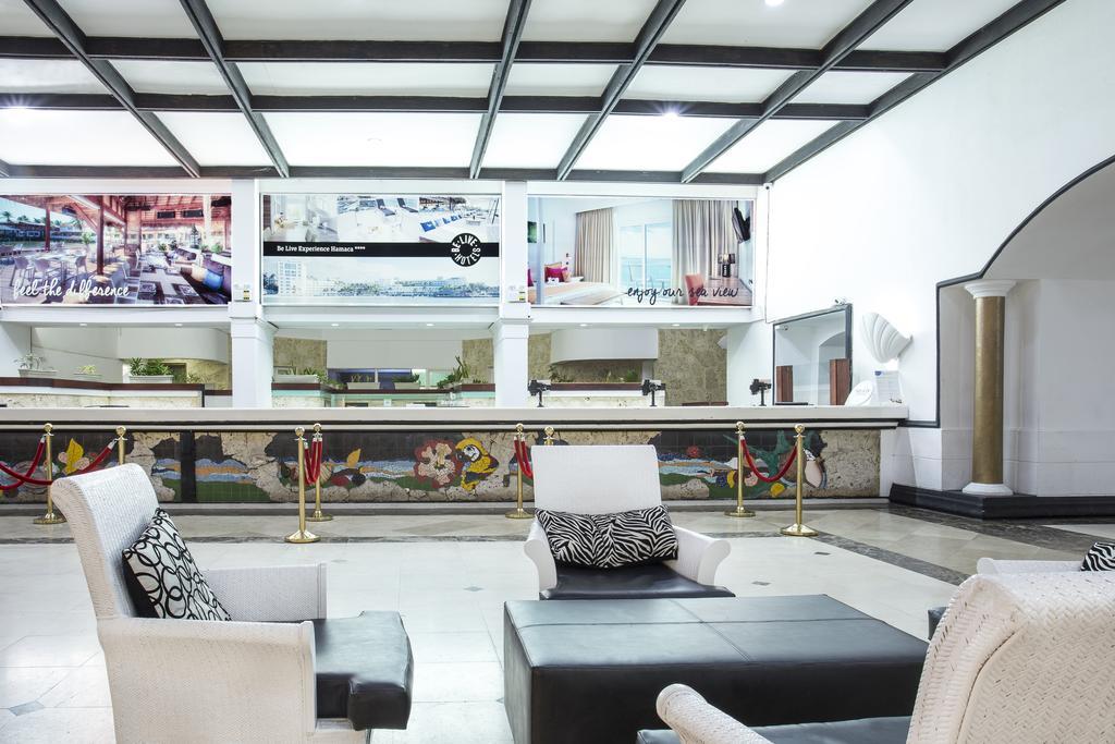 Отзывы про отдых в отеле, Be Live Experience Hamaca Garden