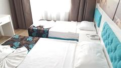 Гарячі тури в готель Mysea Hotels Alara Аланія Туреччина