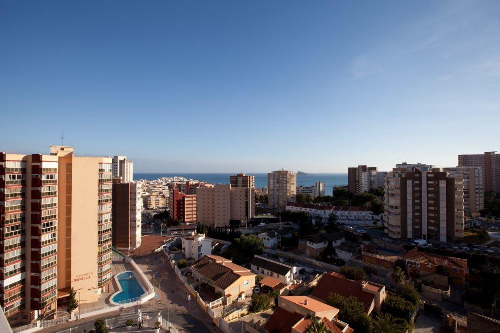 Cabana, Испания, Коста-Бланка, туры, фото и отзывы