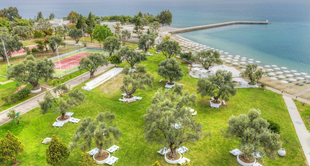 Bomo Club Palmariva Beach цена