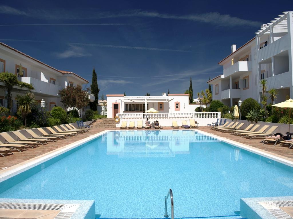 Vila Branca by Agua Hotels, Португалія, Албуфейра, тури, фото та відгуки