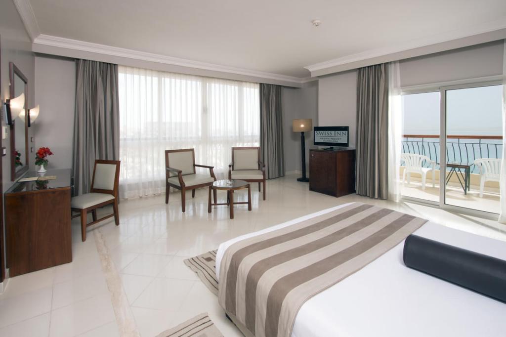 Горящие туры в отель Regina Aqua Park Beach Resorts