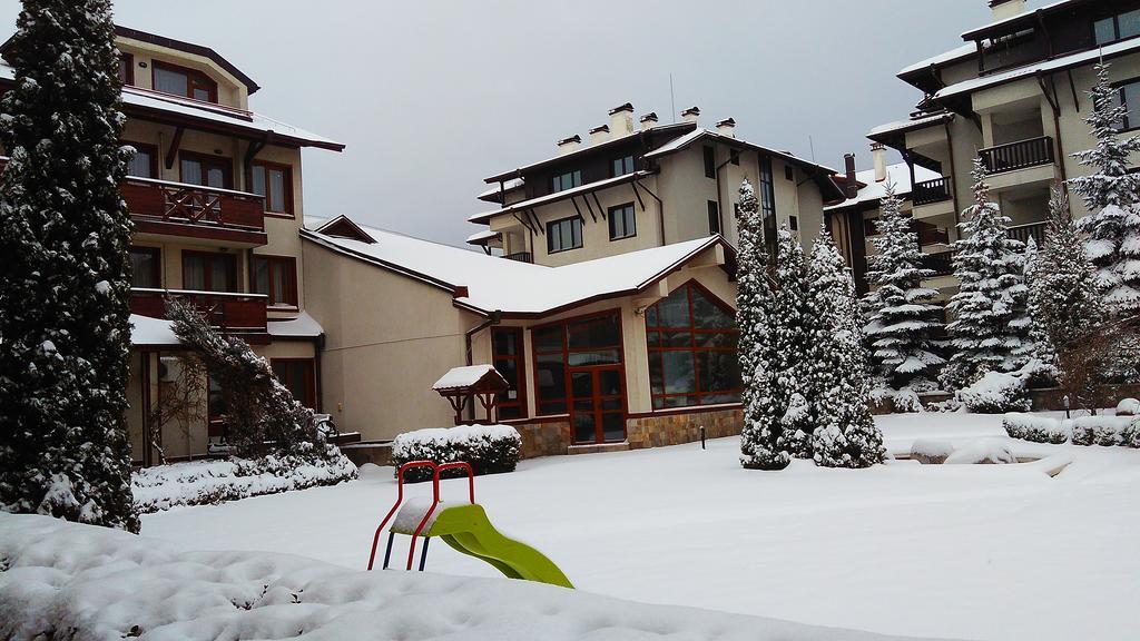 Evelina Palace, фотографии