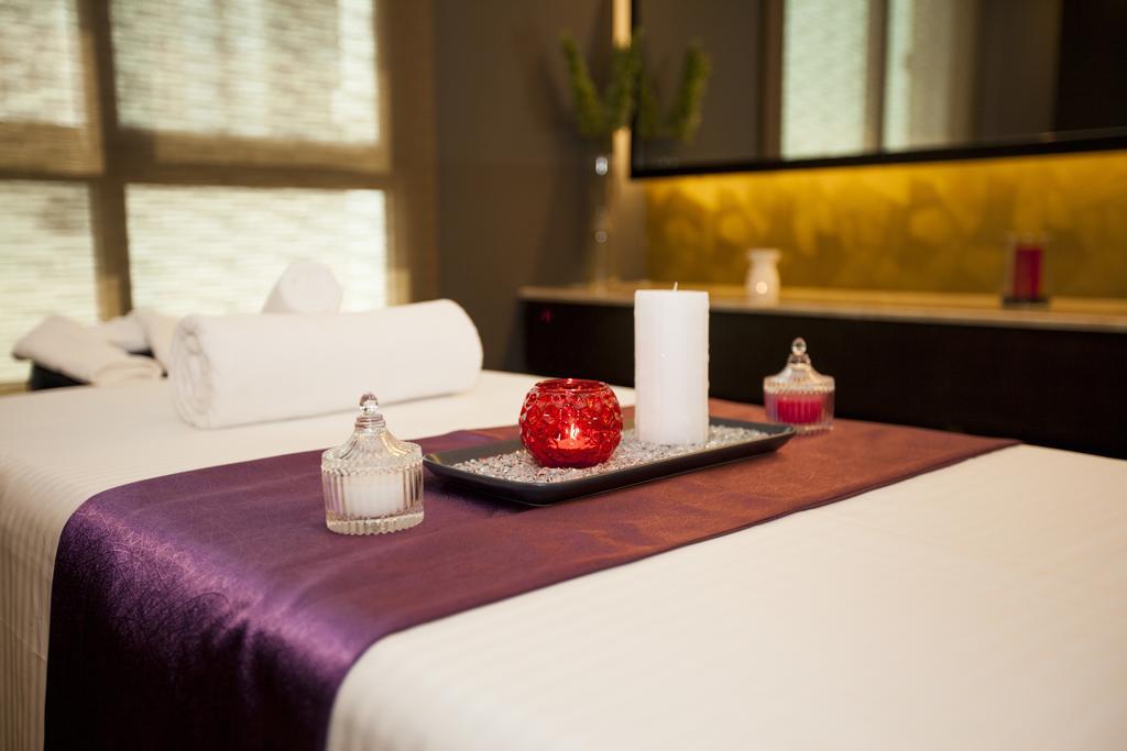 Туры в отель Flora Inn Hotel Дубай (город)