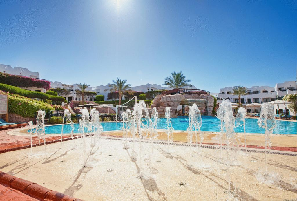 Verginia Sharm Hotel, Шарм-эль-Шейх, Египет, фотографии туров
