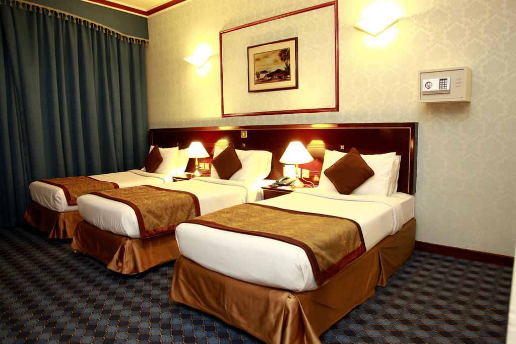Горящие туры в отель Orchid Hotel