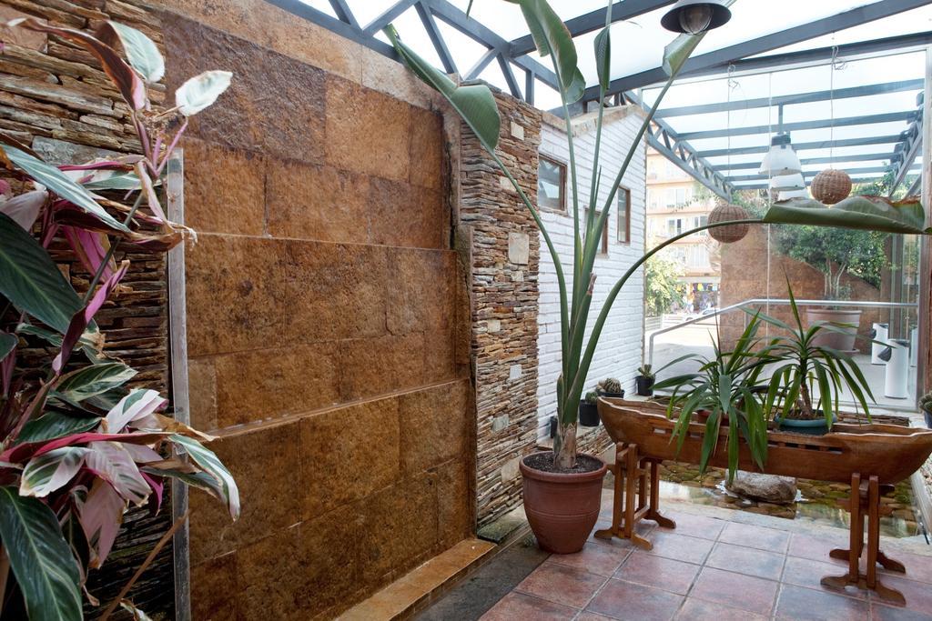 Htop Palm Beach (Ex. Htop Ancla) Испания цены