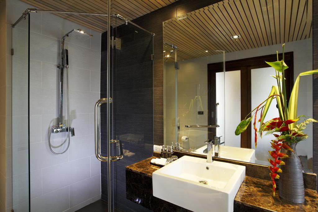 Відгуки туристів Mandarava Resort & Spa