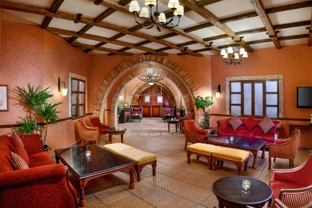 Club Magic Life Sharm El Sheikh, Єгипет, Шарм-ель-Шейх, тури, фото та відгуки