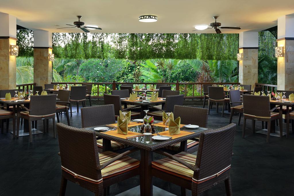 Отель, Индонезия, Нуса-Дуа, Swiss-Belhotel Segara