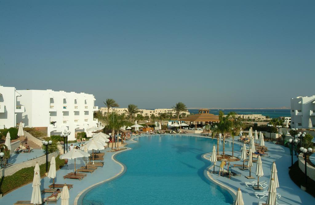 Египет Cyrene Sharm Hotel