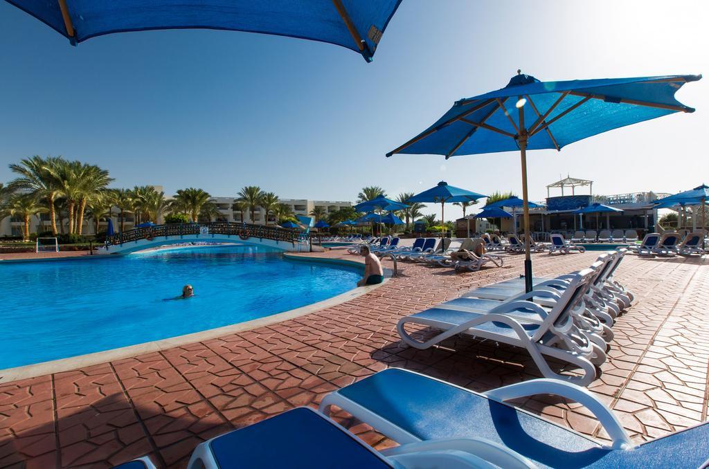 Aurora Oriental Resort (Ex. Oriental Resort), фотографії