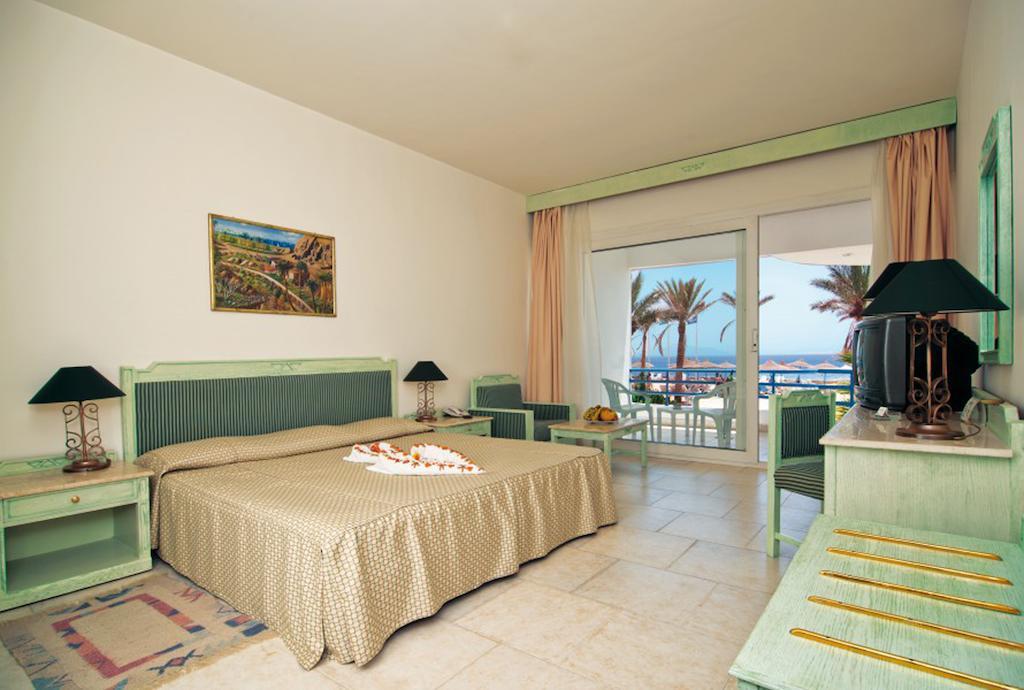 Veraclub Queen Sharm цена
