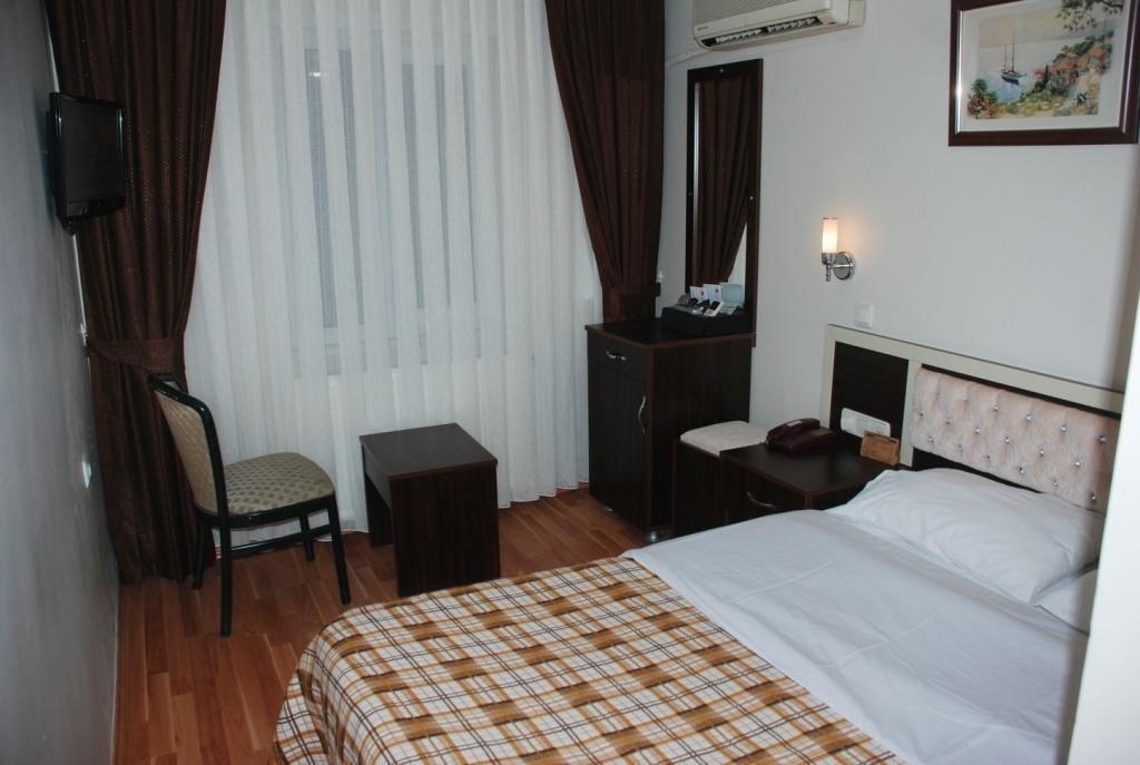 Турция Grand Mark Hotel