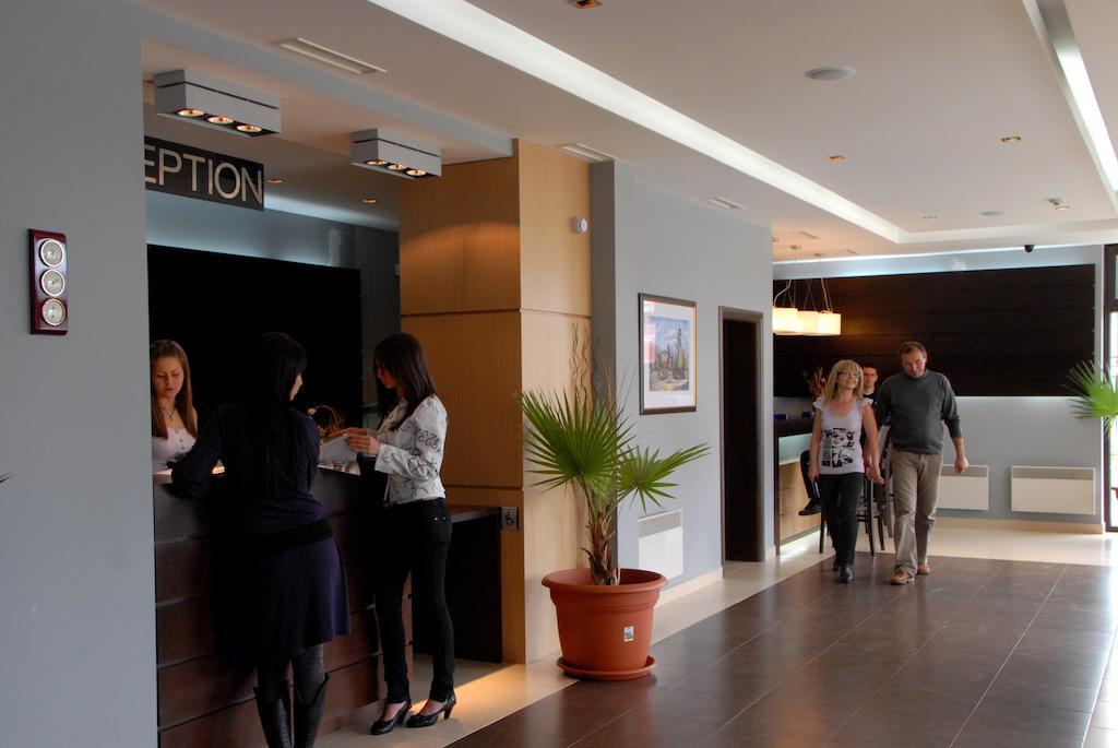 Отзывы про отдых в отеле, Balkan Jewel Resort