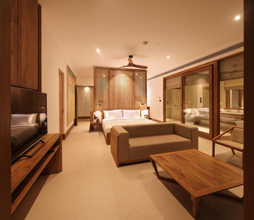 Гарячі тури в готель Riff Hikkaduwa Hotel Хіккадува Шрі-Ланка
