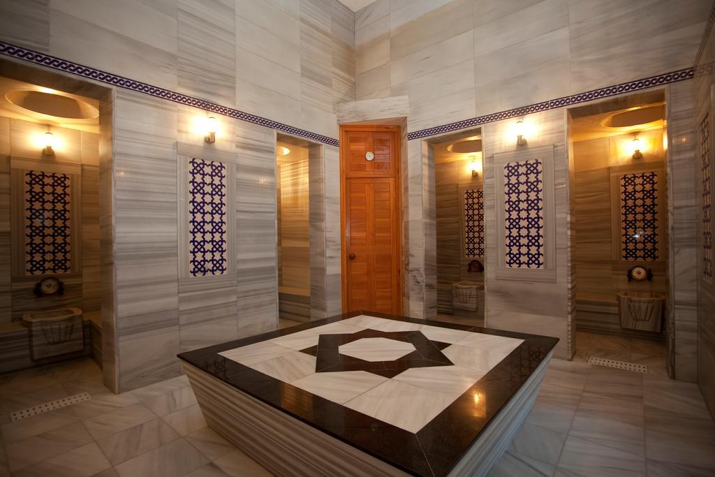 Тури в готель Limak Lara De Luxe Hotel & Resort Анталія Туреччина