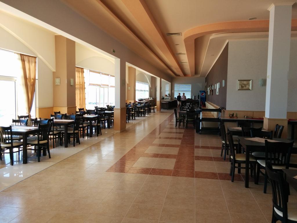 Ахелой Midia Grand Resort