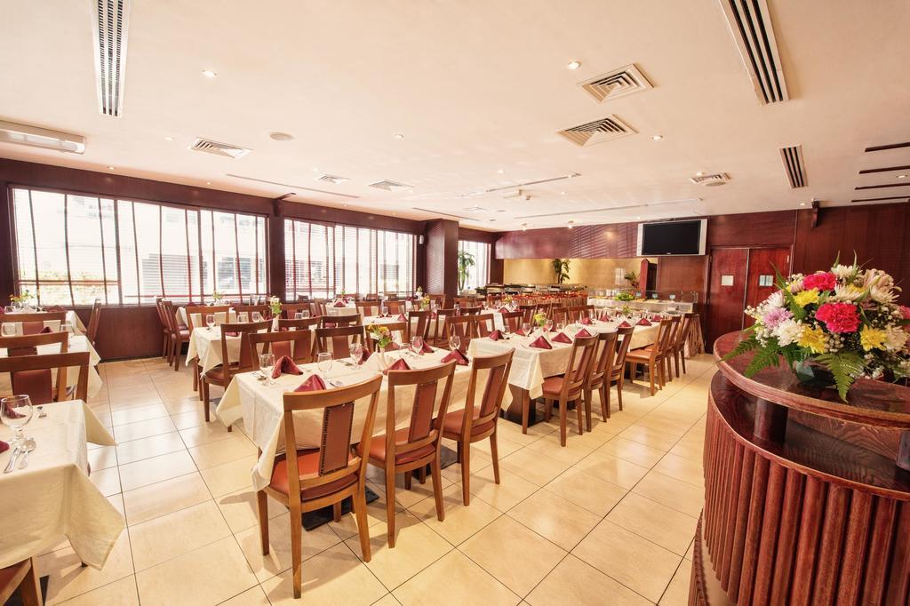 Grand Central Hotel Dubai, ОАЭ, Дубай (город), туры, фото и отзывы
