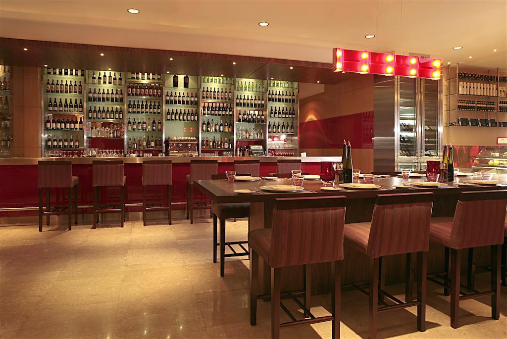 Відпочинок в готелі Media Rotana Дубай (місто) ОАЕ