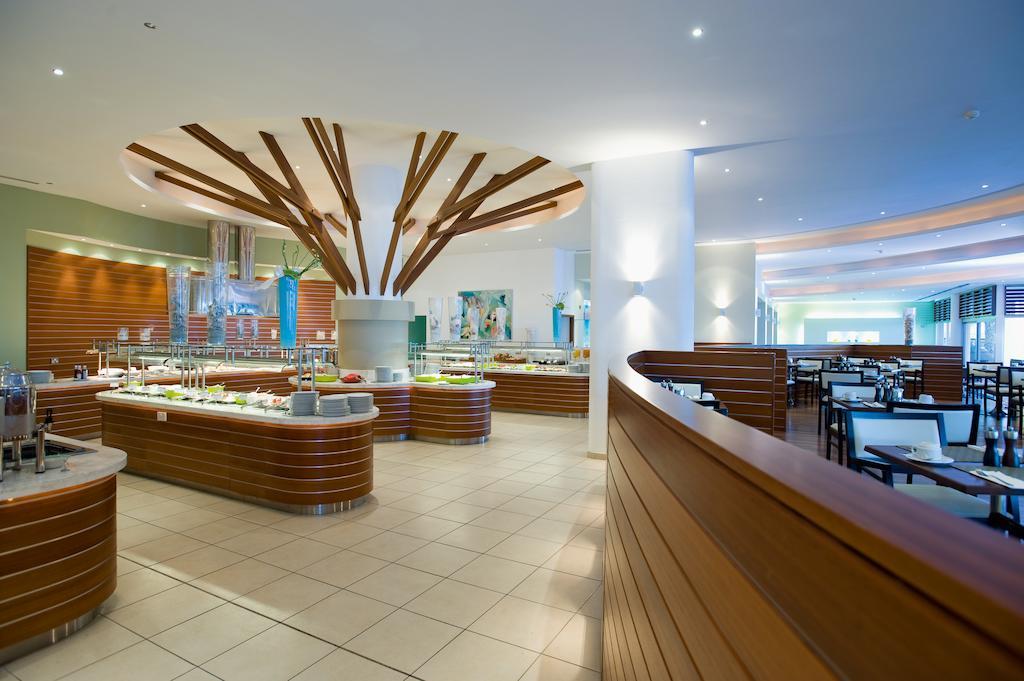 Горящие туры в отель Mediterranean Beach Hotel