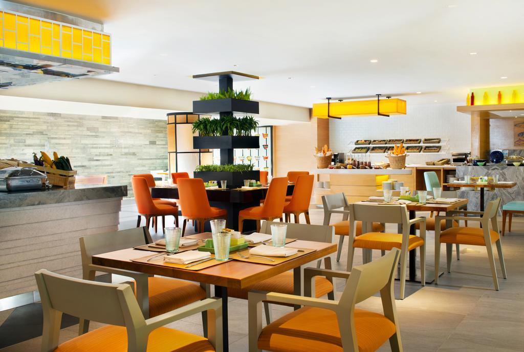 Отзывы гостей отеля The Westin Resort Nusa Dua