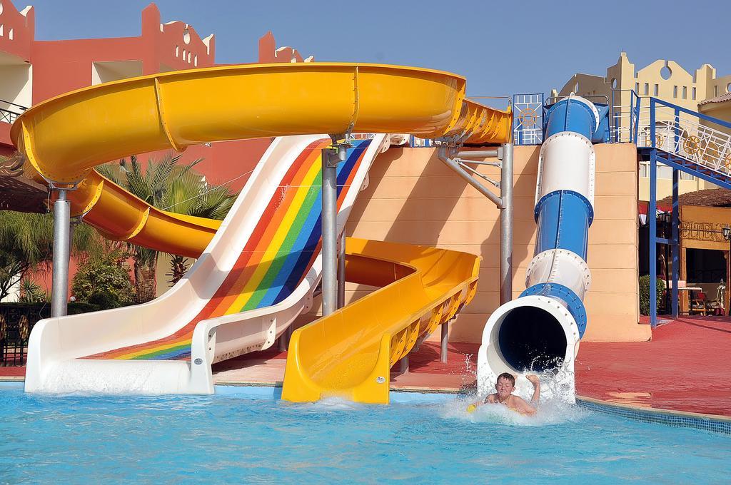 Цены в отеле Aqua Hotel Resort & Spa