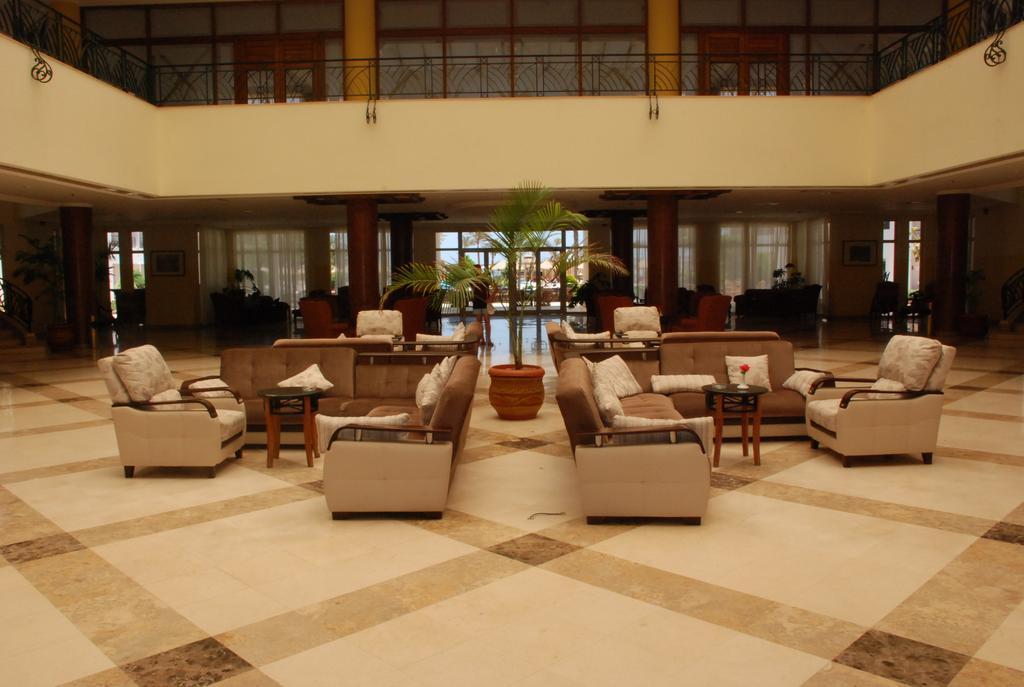 Grand Seas Resort Hostmark, Хургада, фотографии туров
