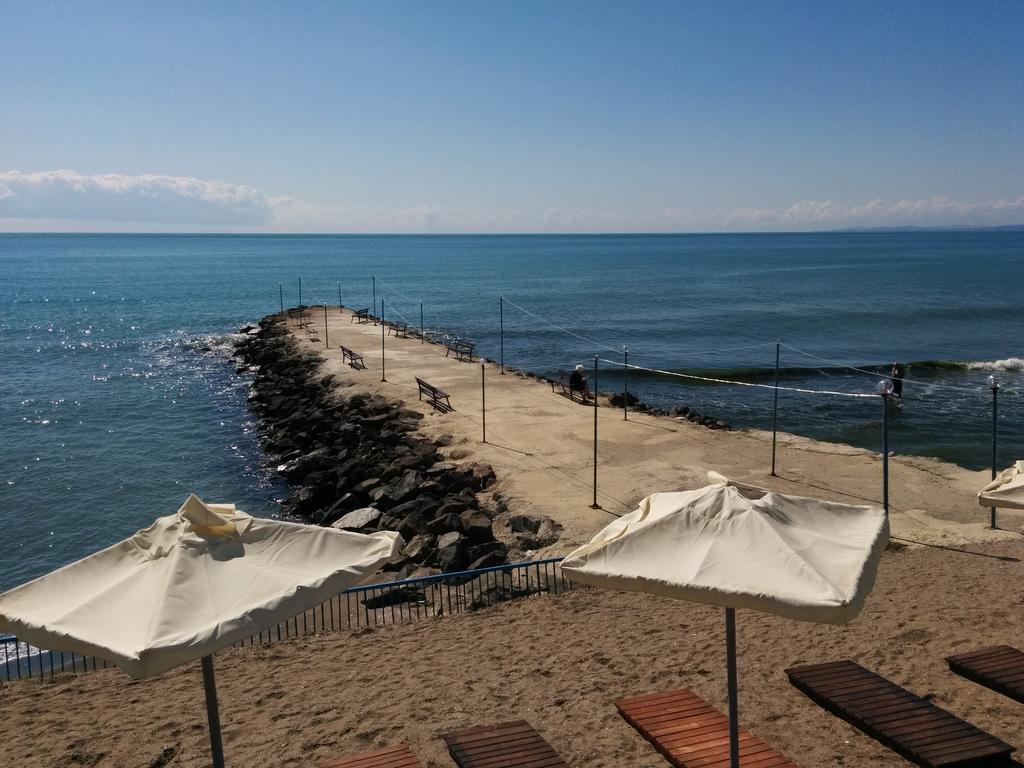 Midia Grand Resort Болгарія ціни