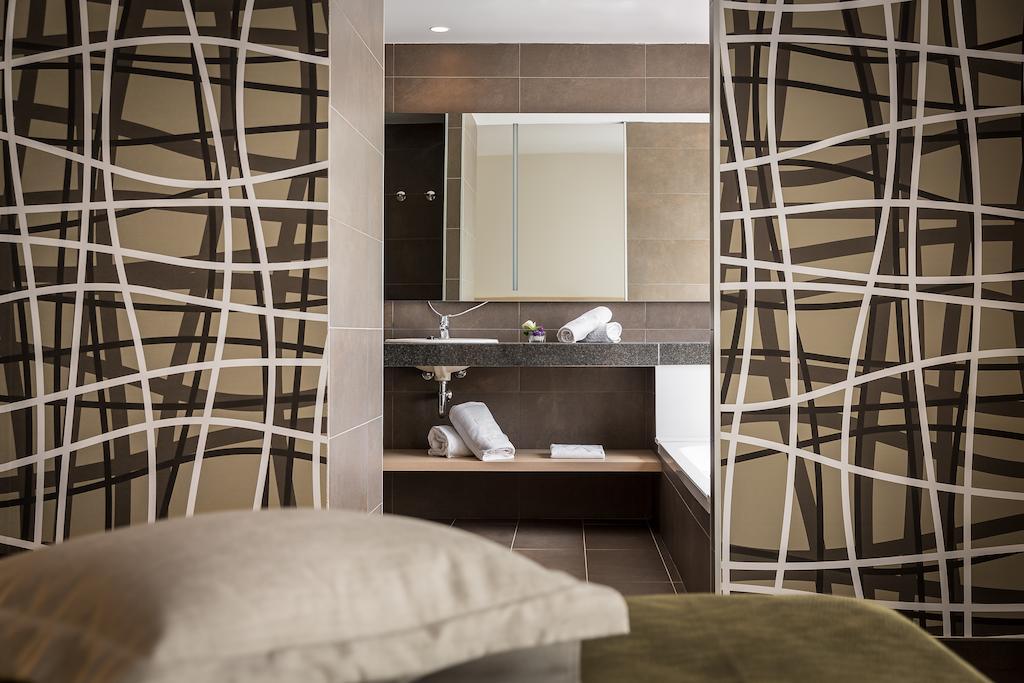 Aqua Hotel Aquamarina, Коста-де-Барселона-Маресме