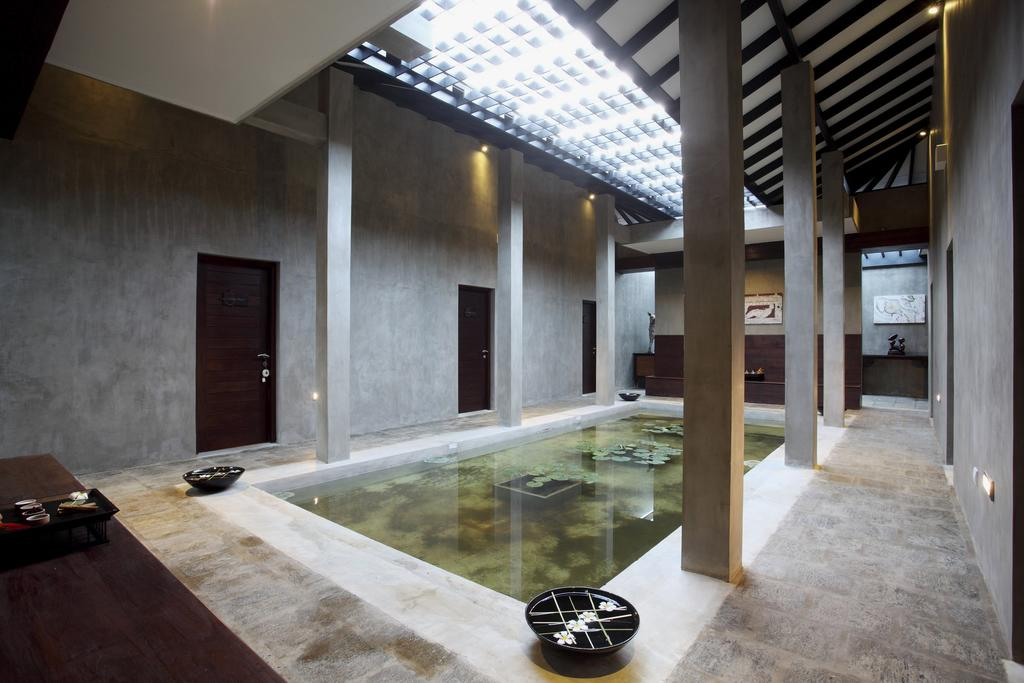Centara Ceysands Resort & Spa фото та відгуки