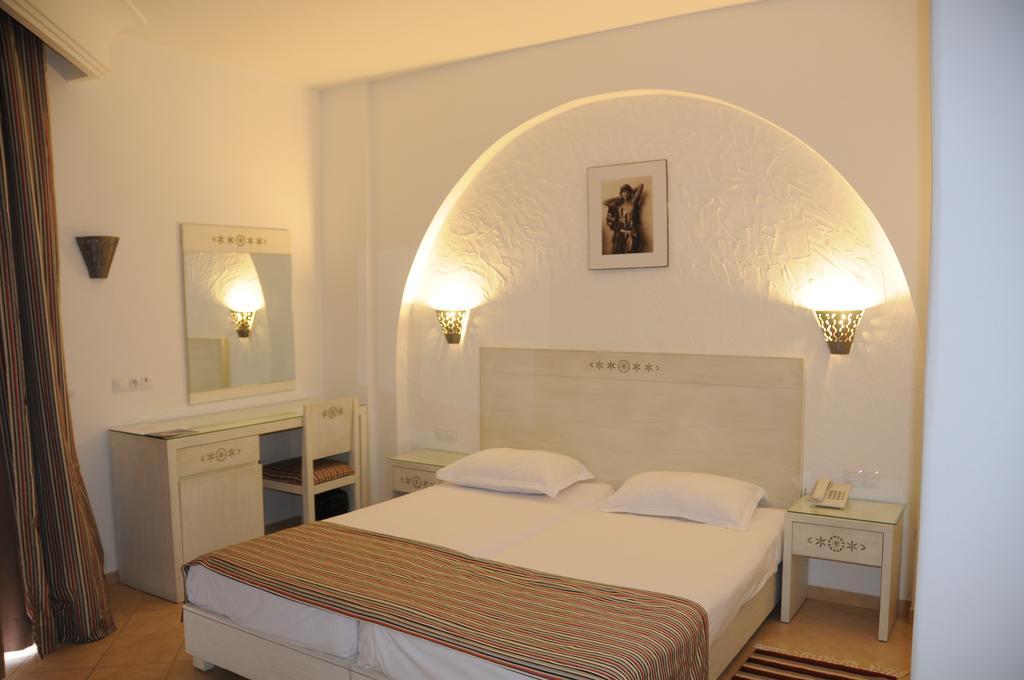 Menara Hotel, Хаммамет, фотографии туров