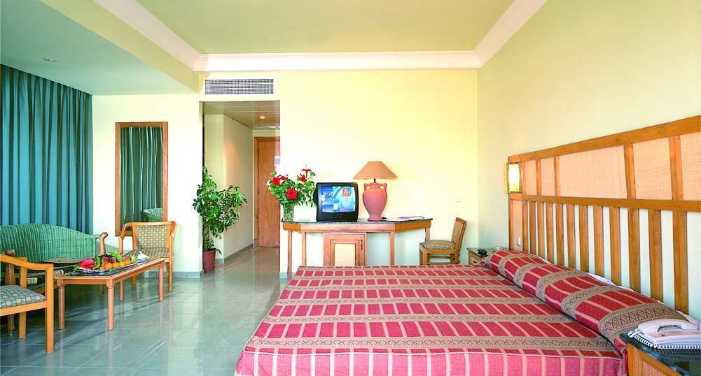 Sea Garden Hotel Hurghada, Хургада, фотографии туров