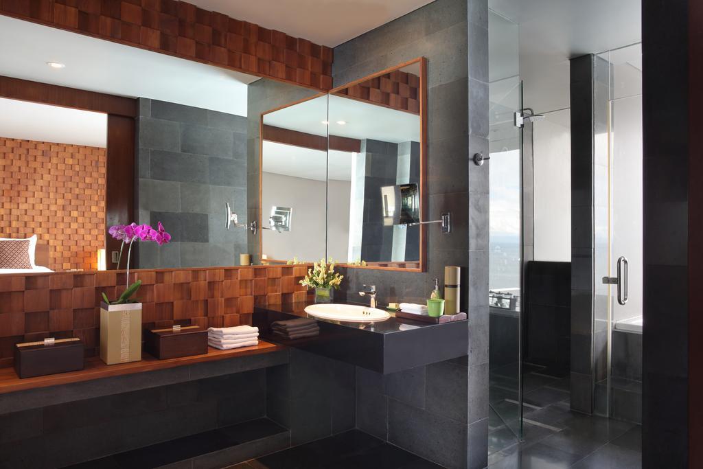 Фото отеля Anantara Uluwatu