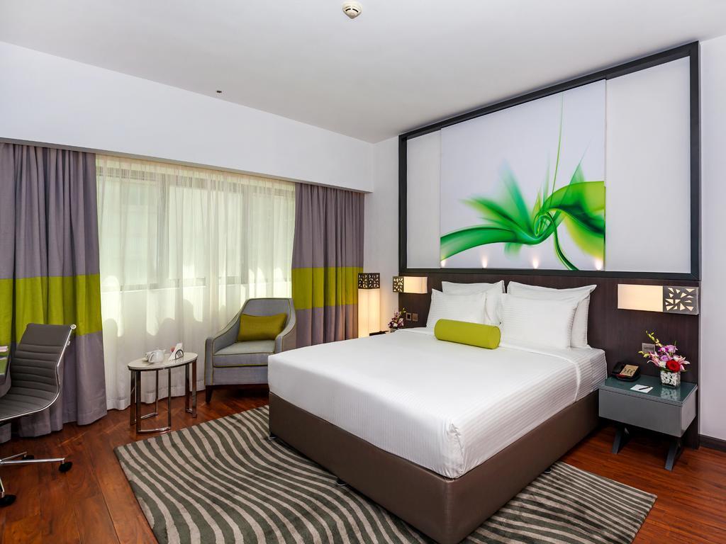 Flora Grand Hotel, ОАЕ, Дубай (місто), тури, фото та відгуки