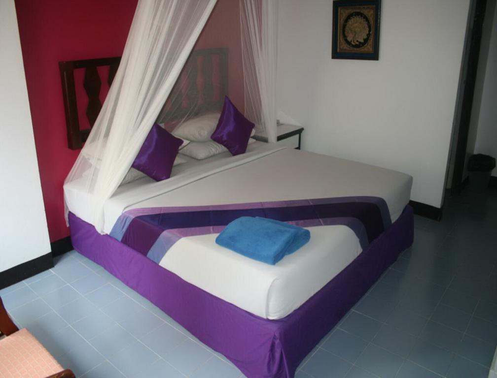 Горящие туры в отель Sawasdee Pattaya Паттайя
