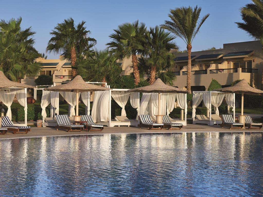Шарм-ель-Шейх Coral Sea Holiday Resort ціни