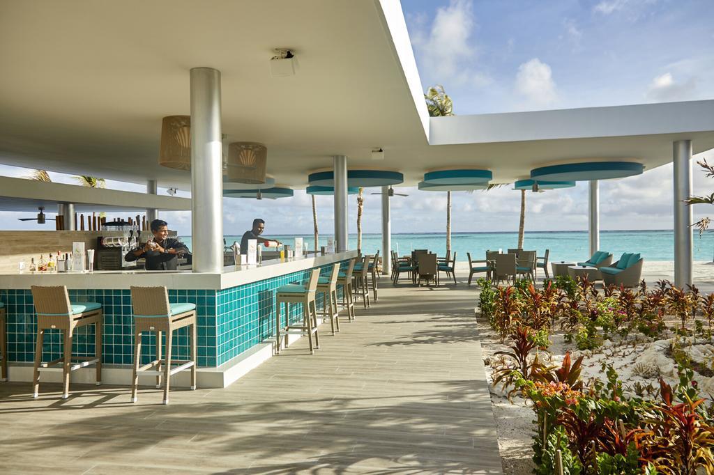 Riu Atoll, Даалу Атол, Мальдіви, фотографії турів