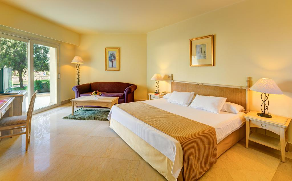 Єгипет Aurora Oriental Resort (Ex. Oriental Resort)