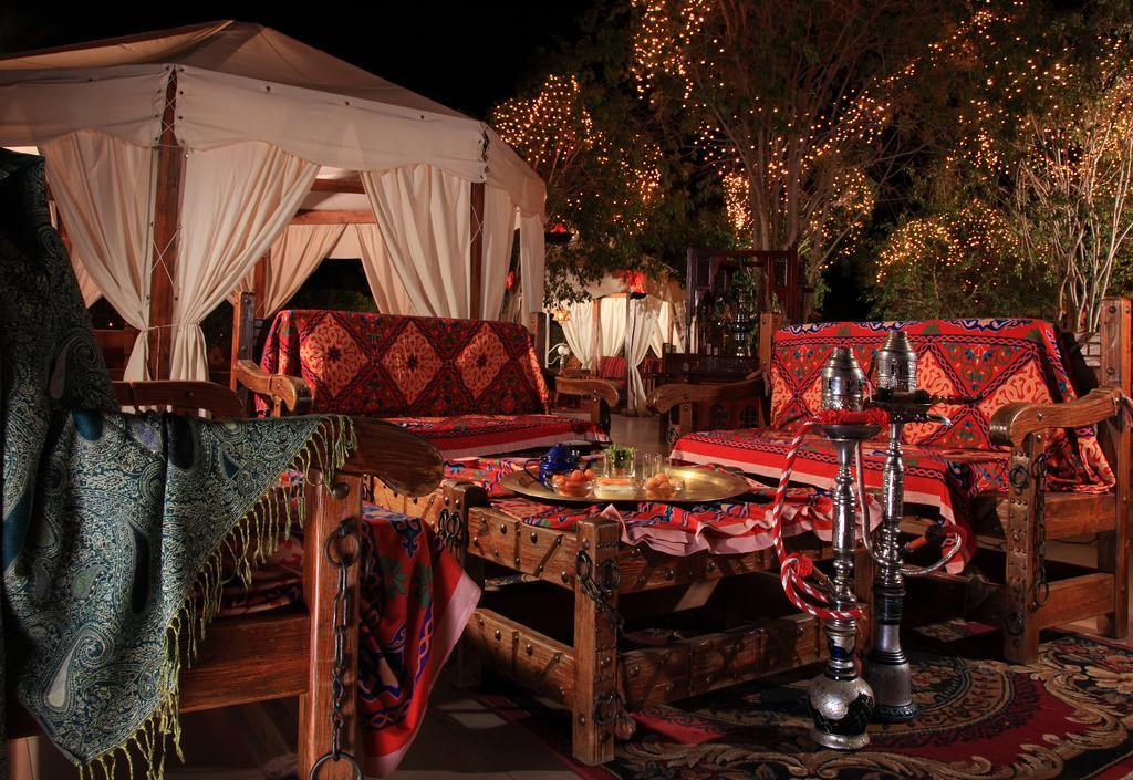 Xperience Kiroseiz Parkland, Єгипет, Шарм-ель-Шейх