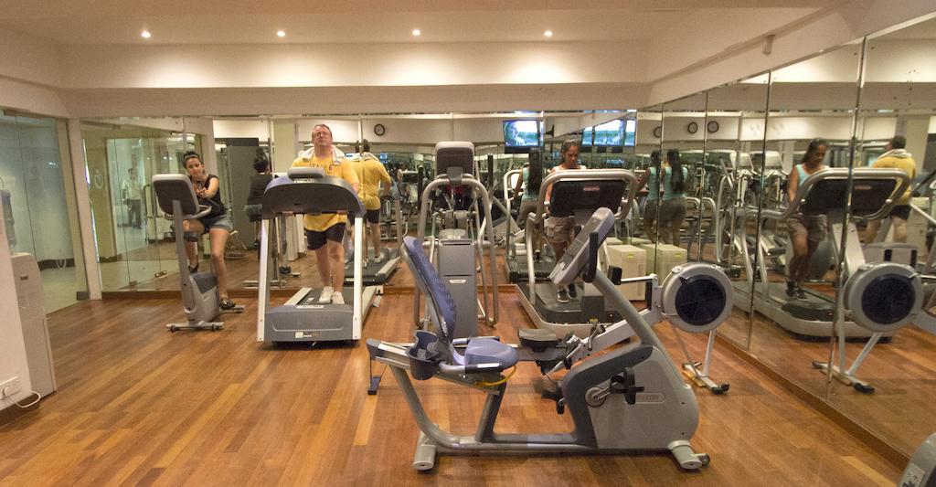 Горящие туры в отель Eden Resort & Spa Берувела