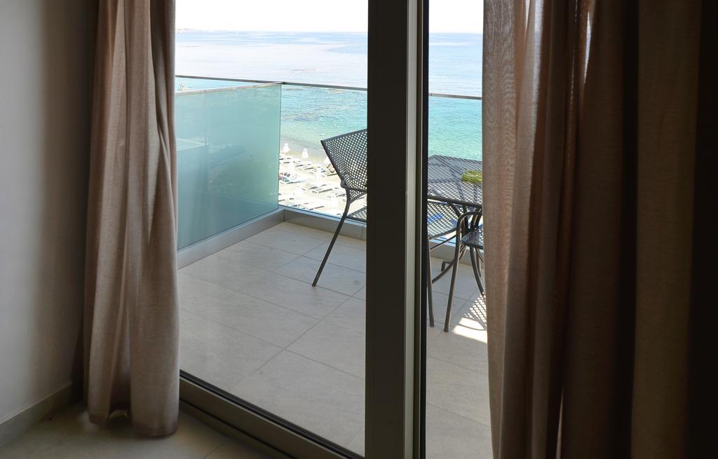 Golden Beach Греція ціни